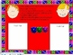 4 games of Close to 1,000-addition and subtraction SmartBoard