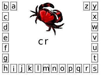 4-letter spellings