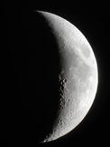 4 major moon phases - NC CCS