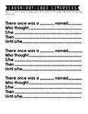 4 poem poetry journal