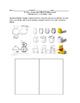 40 Art Worksheets BUNDLE / Sub Plans / Lesson Plans / Projects