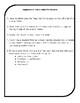 40 Book Challenge Packet- English version (Black & White)