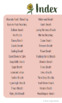 30 Breathing Exercise Cards for Kids: Help Children to Calm and Focus