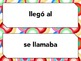 40 Frequent Phrases / 40 frases frecuentes