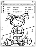 40 Halloween Math Games 2016 - New new new
