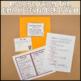 3rd Grade Winter Escape Room | Winter Break Math Review