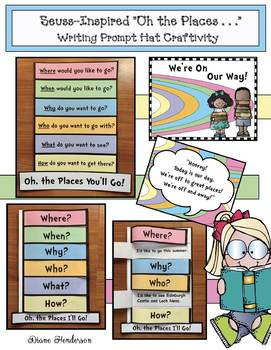 photograph about Oh the Places You'll Go Arrows Printable identify Oh The Spots Youll Move Craft Worksheets Training