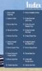 40 Partner Yoga Poses for Kids