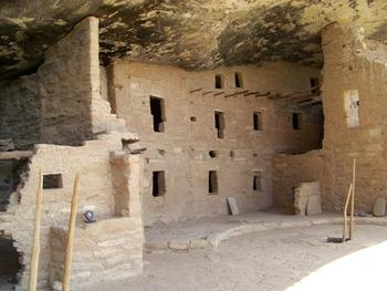 Mesa Verde CO-40 Pictures for Commercial Use~Cliff Dwelling~Pithouse