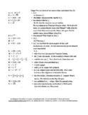 40 Puzzles,Edgar Allan Poe, Mark Twain.Curriculum Director's Dream