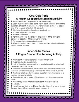 40 Questioning Cards for Any Fiction Story