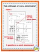 Math Assessments 5th Grade - ALL Standards