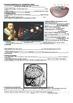 UNIT 7 LESSON 4. Scientific Revolution GUIDED NOTES