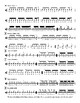 40 Standard Drum Rudiments