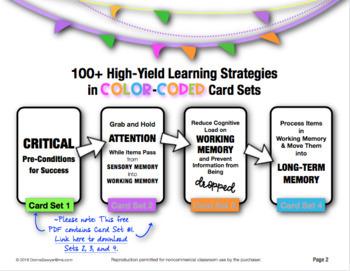 40+ Strategies to RADICALLY Transform Bad Attitudes