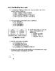 40S Chemistry Exam