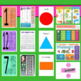 Math Posters Big Bundle