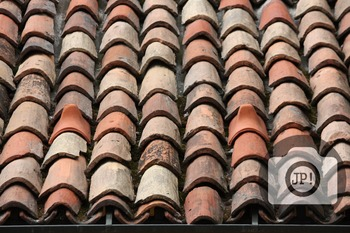 41 - TEXTURES - Stone, roof [By Just Photos!]