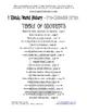 4100-5 Paleolithic and Neolithic Eras