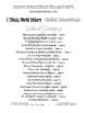 4101-4 The Ancient Sumerians