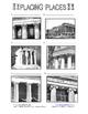 4104-11 Ancient Greek Architecture