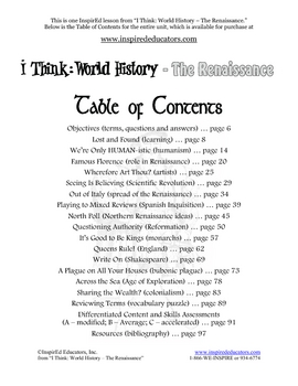 4110-14 Explorers Research Lesson