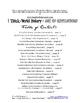 4111-4 American Revolution Newspaper Article