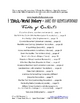 4111-8 The Reign of Terror (French Revolution)