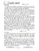 4118-7 The Jewish Ghettos