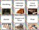 42 Classroom Jobs (C.D. Aligned) Erasers Background