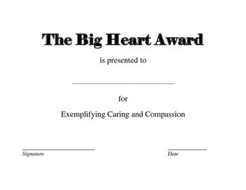 42 Teacher Awards