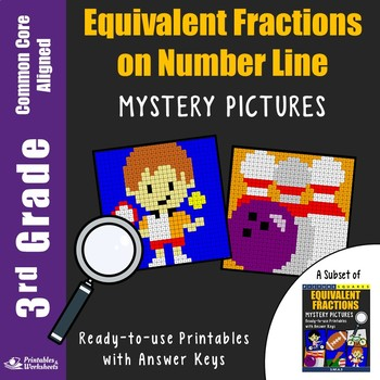 Time Number Line Worksheets Teaching Resources