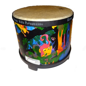 43 Pictures of Classroom Music Instruments for Gen. Ed, Music ed, Sp. ed