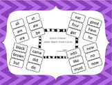 430 Math and Literacy educational worksheets, games, and activities.