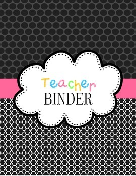 44 Teacher Labels and Organizational Forms