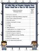 45 Critical Policy & Procedure Categories Every Teacher Sh