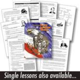 45 Favorite Lessons: Recent U.S. History Curriculum (1945