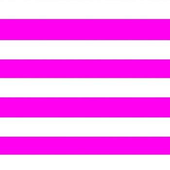 45 Super Multi-Stripe Digital Papers