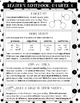 48 Common Core Aligned Reader's Notebook Prompts: Grades 3-5