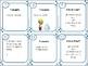 48 Task Cards Bien Dit 2 Chapter 5.2