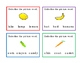 48pg Includes Math Consonants Vowels Colors Emergent Reader Short Story Holidays