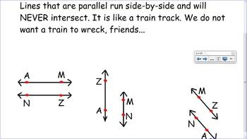 4.G.1 SMART Board Lessons [41 Slides, ~1 week of instruction]