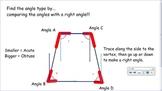 4.G.2 SMART Board Lessons [48 Slides, ~1 week of instruction]