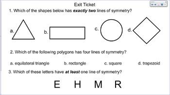 4.G.3 SMART Board Lessons [57 slides, ~1 week of instruction]