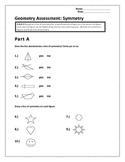 4.G.A.3 Geometry: Symmetry