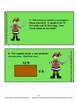 4.MD.3 Fourth Grade Common Core Worksheets, Activity, and Poster
