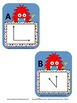 4.MD.6 Fourth Grade Common Core Worksheets, Activity, and Poster