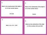 4.M.NBT.1 Task Cards