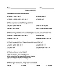 4.NBT.2 Assessment