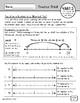 4.NBT.3 Rounding: Practice Sheets